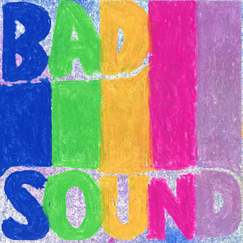 how ear recognize bad sound