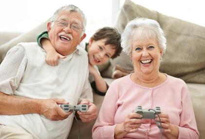 longevity gene